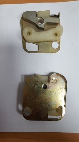 Original ford manguera del radiador agua de enfriamiento manguera sierra tránsito 1711502