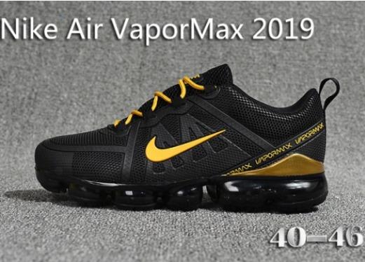 bonito MIL ANUNCIOS.COM Nike air max 97 Segunda mano y