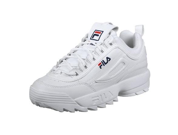 Y Adidas Superstar Mano Zapatillas Segunda Mil Anuncios com 0kXnwOP8
