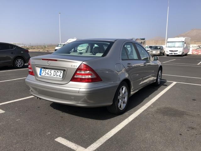 Se adapta a 20x BMW E53 E93 S4Z8 E36 E46 E39 E36 Tarjeta Puerta Interior Recortar Panel Clips