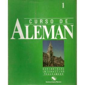 CURSO DE ALEMÁN - foto 1