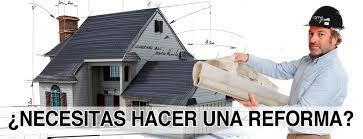 NECESITA HACER REFORMAS ? - foto 1