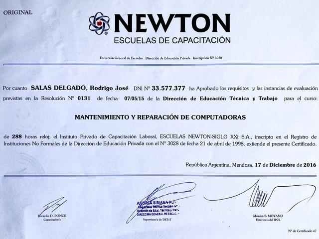 REPARACION DE ORDENADORES A DOMICILIO - foto 3