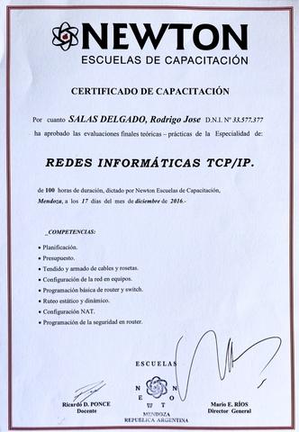 REPARACION DE ORDENADORES A DOMICILIO - foto 4