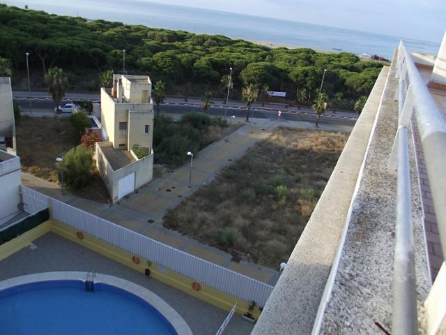 HOTEL PALACE&SPA - foto 2