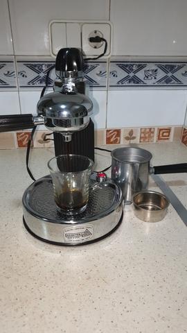 CAFETERA MAGFESA - foto 2