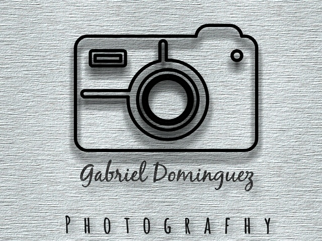 FOTOGRAFIA PARA TODO TIPO DE EVENTOS.  - foto 1