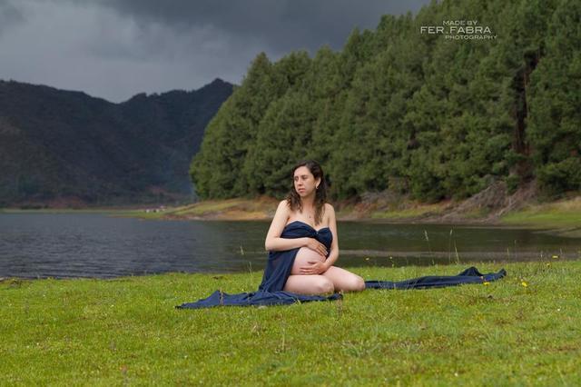 REPORTAJES FOTOGRÁFICOS EN JÁVEA - foto 3