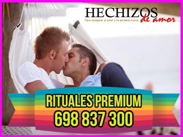 Pasion contactos gays badajoz pasivo [PUNIQRANDLINE-(au-dating-names.txt) 54