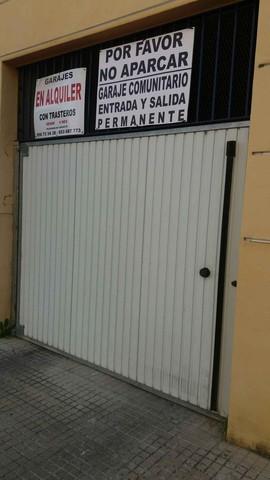 EDIFICIO COMPLETO - foto 7