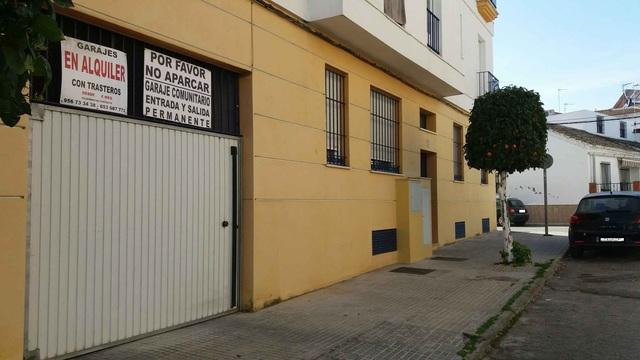 EDIFICIO COMPLETO - foto 6