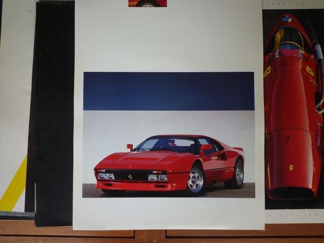 Ferrari F50 Y Mano Clasificados Segunda com Anuncios Anuncios Mil NwvO80mn