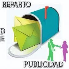 REPARTIDOR, COLABORADOR DE PUBLICIDAD - foto 1
