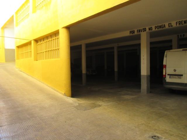 PLAYA DE SAN ANTONIO OPORTUNIDAD!!!! - foto 8