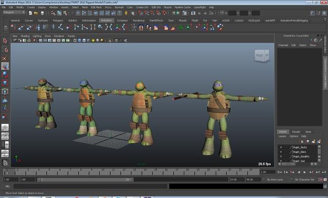 CURSO MODELADO 3D ONLINE + PRÁCTICAS