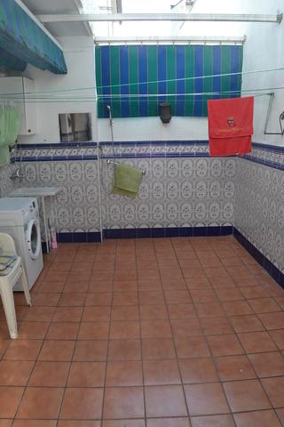 LOS PITUFOS - CIUDAD DE SEVILLA,  10 - foto 8