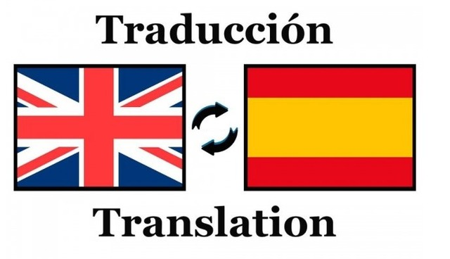 TRADUCCIONES IMPECABLES INGLES NATIVO - foto 1