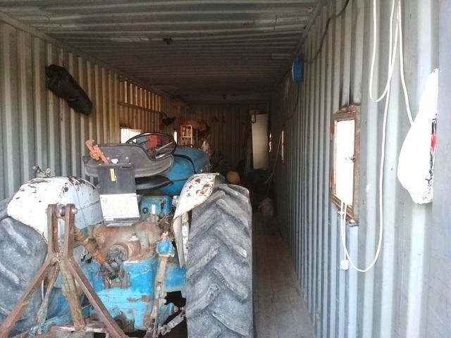 Kubota L185 235 245 275 285 295 305 345 355 Manual Servicio Reparación Taller De Tractor