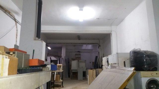 SE VENDE LOCAL COMERCIAL EN ALDAIA - foto 2