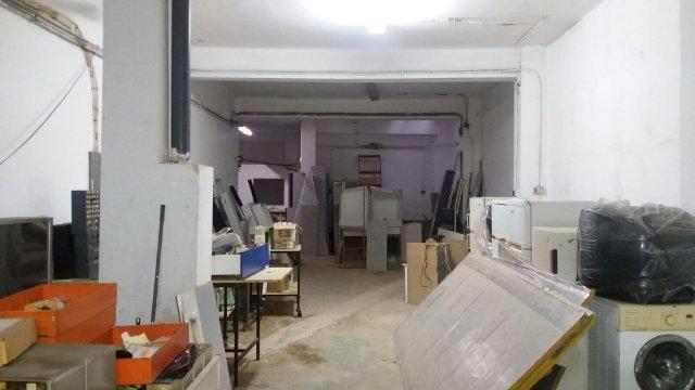 SE VENDE LOCAL COMERCIAL EN ALDAIA - foto 3