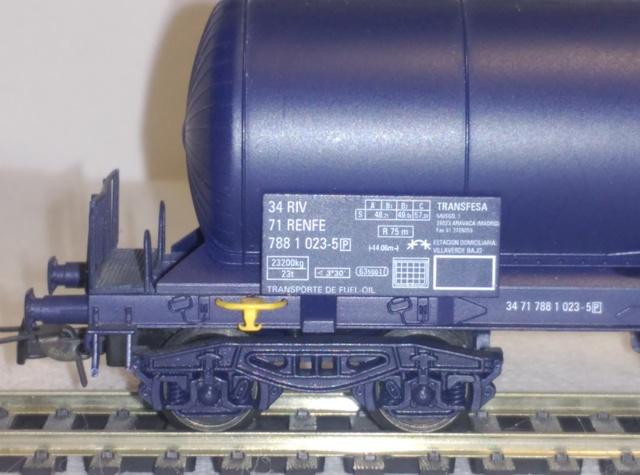 4 Fleischmann máquina de vapor ruedas nº 20 lacado en no metal fundido