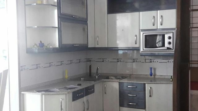 MIL ANUNCIOS.COM - Exposicion. Muebles de cocina exposicion ...