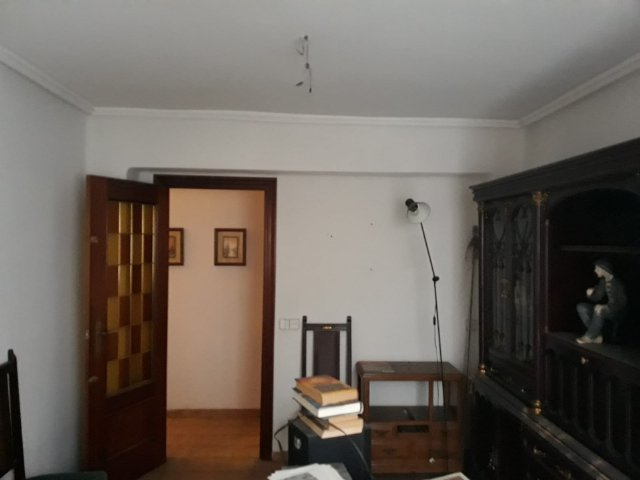 PISO EN ALAQUÁS - foto 2