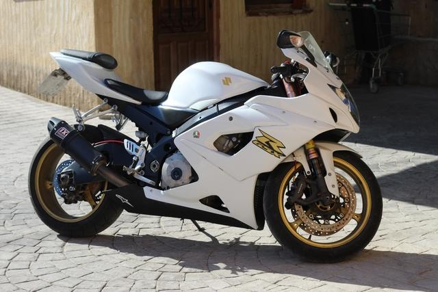 MIL ANUNCIOS COM - Gsxr1000  Motos de carretera de ocasion gsxr1000