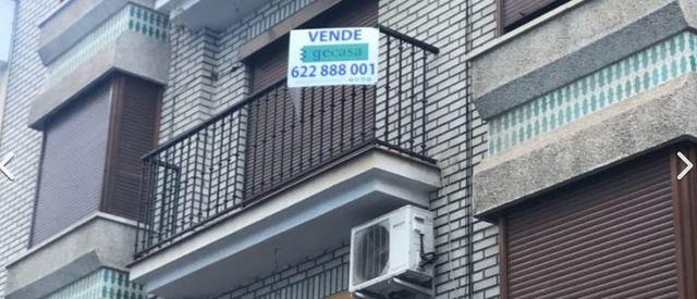 VIVIENDA VPO EN LOJA!!!!! - foto 2