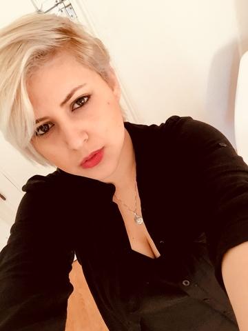 Contacto alicante centro con mujeres 20 [PUNIQRANDLINE-(au-dating-names.txt) 23