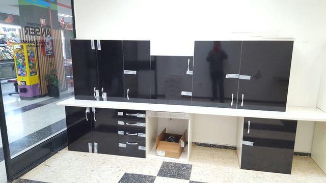 MIL ANUNCIOS.COM - Muebles de cocina en Albacete. Venta de ...