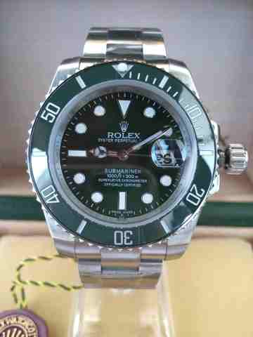 Anuncios Segunda Rolex com Mil Anuncios Replica Reloj Mano Y f67bgy