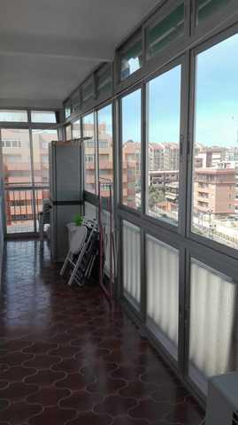 HOTEL ANGELA PLAYA - foto 3