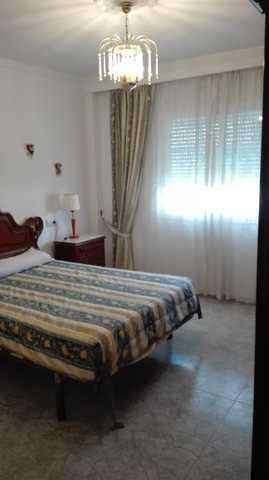 HOTEL ANGELA PLAYA - foto 9