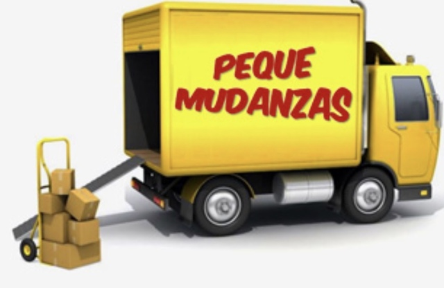 MUDANZAS—PUERTO DEL ROSARIO  Y TODA FTV - foto 2