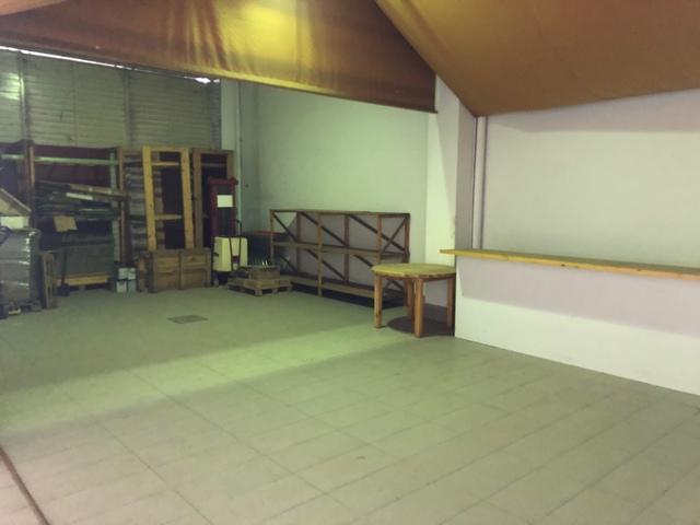 BORDETA - SICORIS - foto 4