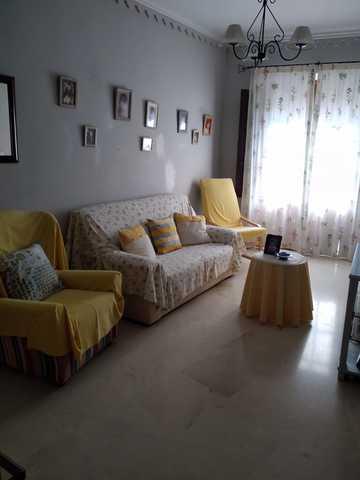 CASA ZONA PUERTA OSUNA (REF: 2683) - foto 2