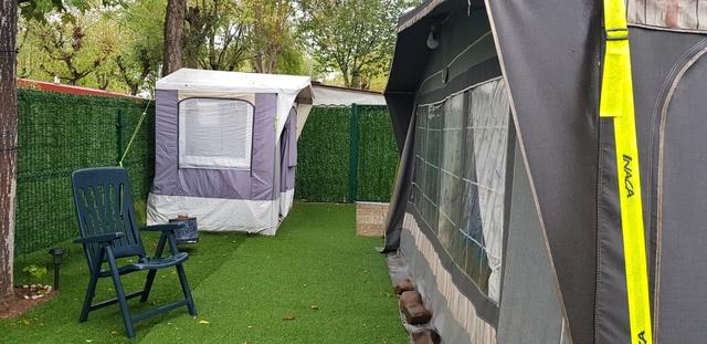 Mil Anuncios Com Camping Bañares Segunda Mano Y Anuncios