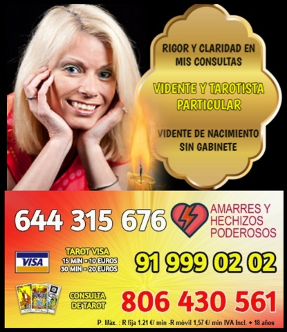 Pasion contactos mujeres valencia particular [PUNIQRANDLINE-(au-dating-names.txt) 42