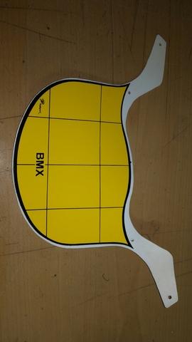 FRONTAL BMX - foto 2