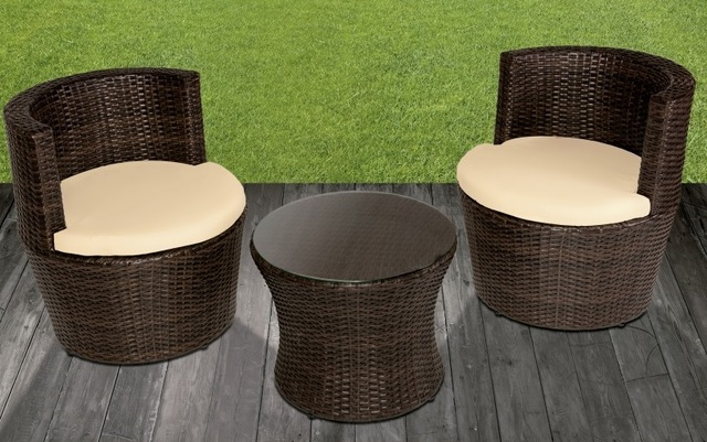 milanuncioa.sillas.jardin.albacete