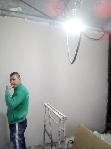 SE LUCEN Y PINTA - foto 1