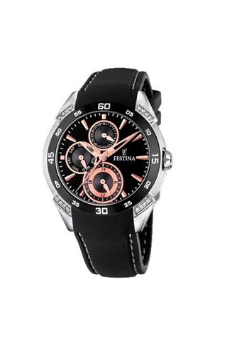 8fb5f2f95 COM - Reloj festina oro Segunda mano y anuncios clasificados Pag(2)