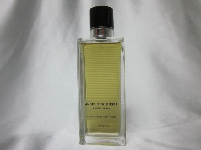 replica perfume angel