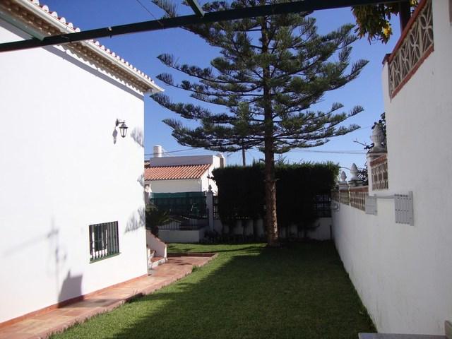 ALTOS DEL OLIVAR - REF:  PL500 - foto 2
