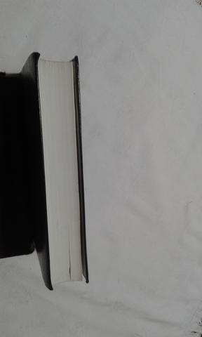 GIOVANNI PAPINI OBRAS III CRITICA APOLOG - foto 4