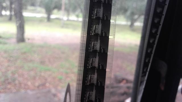 PELICULA DE 16 MM - foto 4