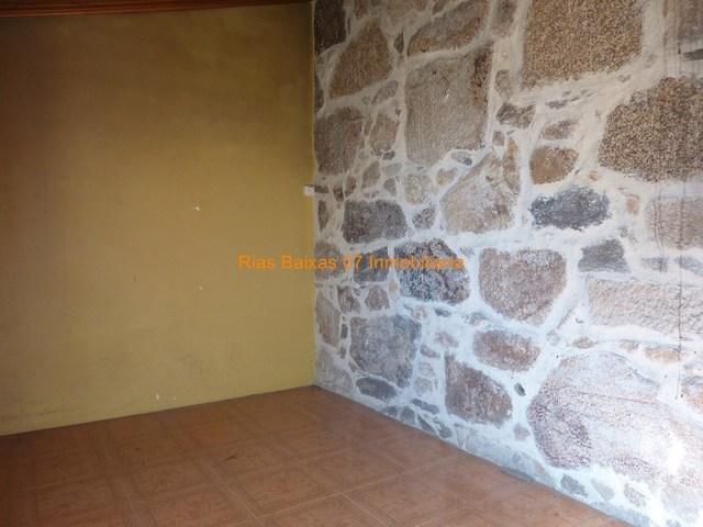 REF 2690 CASA PARA REFORMAR CON 2491 M2 - foto 3