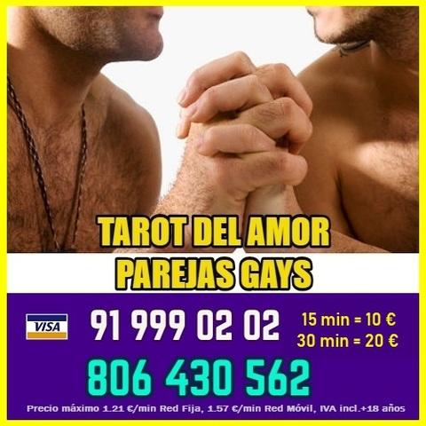 Milanuncios contactos gays sevilla [PUNIQRANDLINE-(au-dating-names.txt) 51