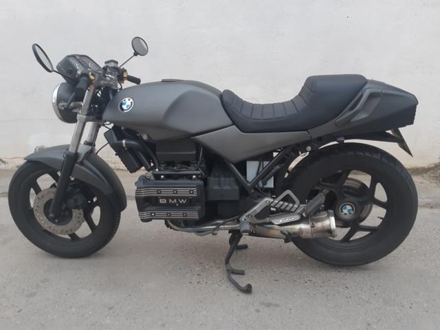 72294e57 COM - K75. Venta de motos de segunda mano k75 - Todo tipo de motocicletas  al mejor precio.